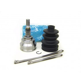 2001-2007 HONDA TRX 500 RUBICON 4X4 Front Outboard CV Joint