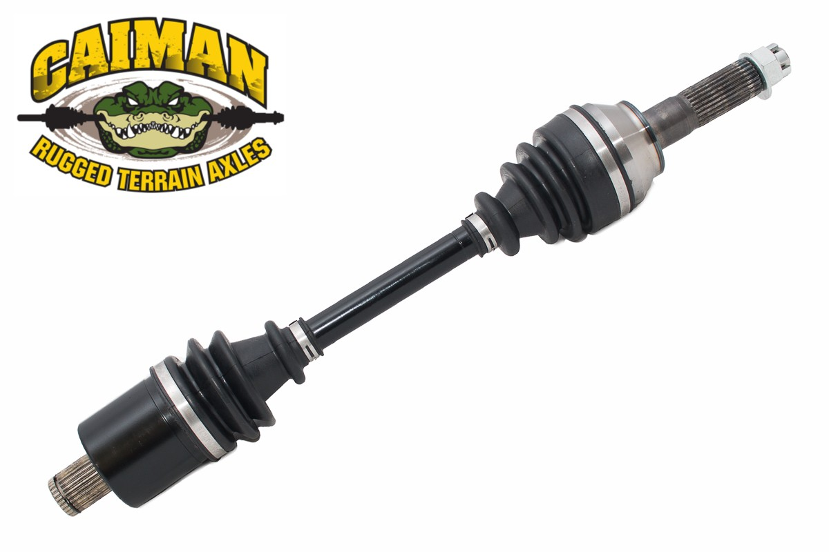 2015 Polaris Sportsman ETX 4x4 ATV Rear CV Joint Axle