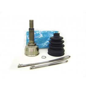 1991-2002 SUZUKI KING QUAD 300 4X4 Front Outboard CV Joint