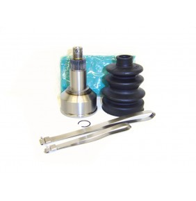 2005 ARCTIC CAT 250 4X4 Front Outboard CV Joint