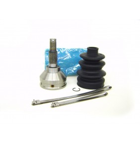 2006-2008 KAWASAKI BRUTE FORCE 650i 4X4 Front Outboard CV Joint