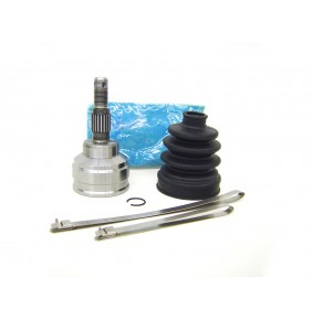 1988-2000 HONDA TRX 300 FOURTRAX 4X4 Front Outboard CV Joint