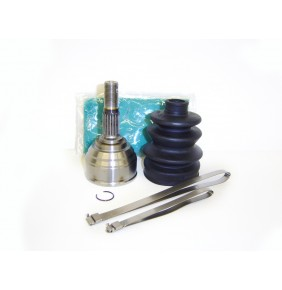 1999-2000 ARCTIC CAT 250 2X4 Rear Outboard CV Joint