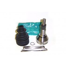 2003-2008 CAN AM (BOMBARDIER) OUTLANDER 400 2X4 Rear Outboard CV Joint